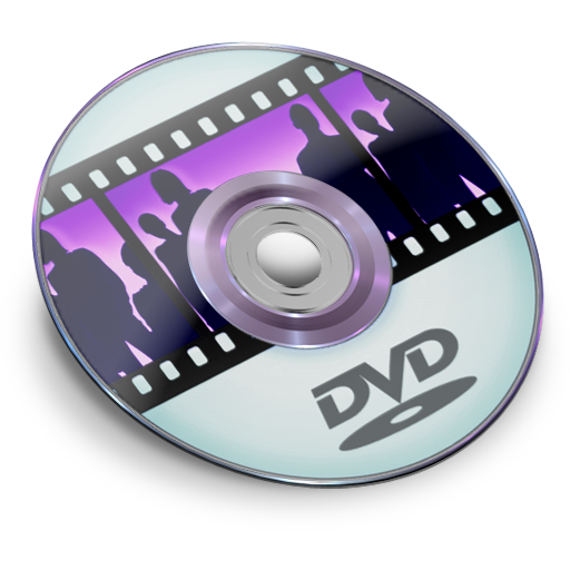 Piano Tutorials Dvd Packages Starlingsounds Smoothchords